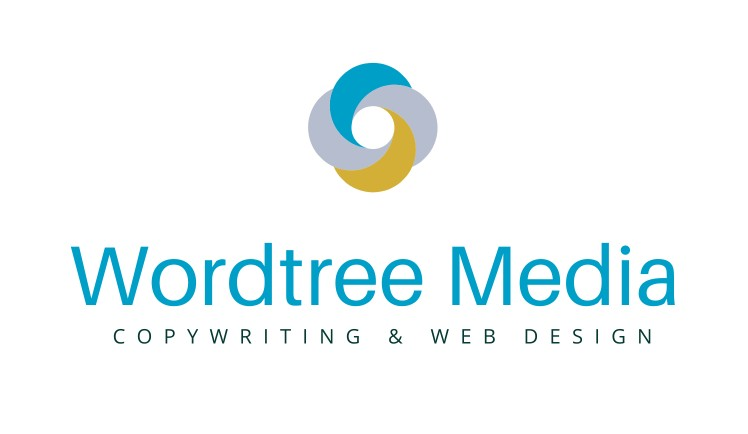 Wordtree Media Logo
